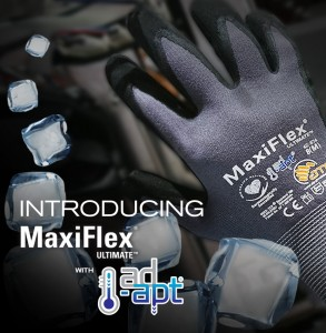 ATG MaxiFlex® Ultimate™ with AD-APT® 42-874