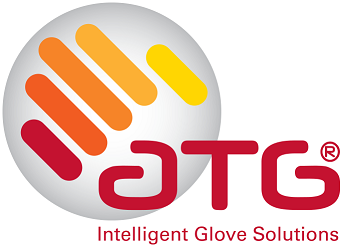 ATG® Intelligent Glove Solutions